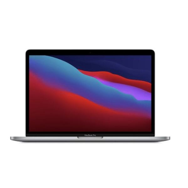 Bảng giá Macbook Pro M1 2020 13 inch 256GB Ram 8GB - nguyên seal mới 100% Phong Vũ