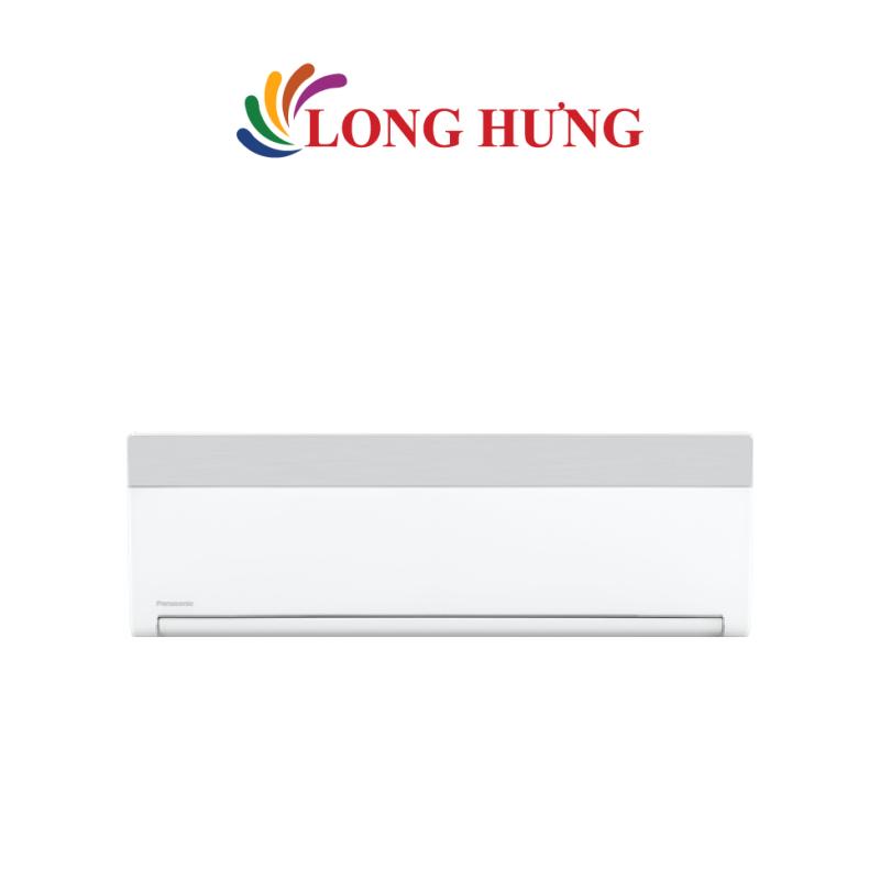 Bảng giá Máy lạnh Panasonic Inverter 1.5 HP CU/CS-VU12SKH-8 - Hàng chính hãng - Có Inverter, Bảo vệ sức khỏe với bộ lọc Nanoe-G, Công nghệ làm lạnh manh mẽ