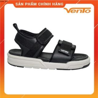 Sandal Vento Nữ Xuất khẩu SD-10026 thumbnail