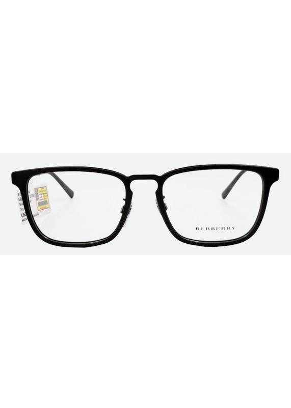 Giá bán Gọng kính cận thời trang Chính Hãng Burberry B1316 1007