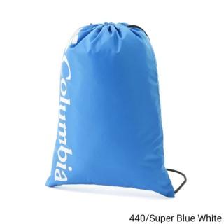 Túi rút thể thao, túi tập gym, đi bơi, Balo dây rút, túi tiện ích đựng giày đa năng tiện lợi chống nước 3