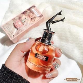 Nước Hoa Nữ YANTAO PERFUME dq8 nước hoa nữ thơm lâu quyến rũ thumbnail