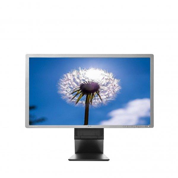 Bảng giá Màn hình LCD HP 24″ EliteDisplay E241i (IPS/Widescreen) Phong Vũ