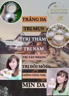 Kem Face Pha p thumbnail