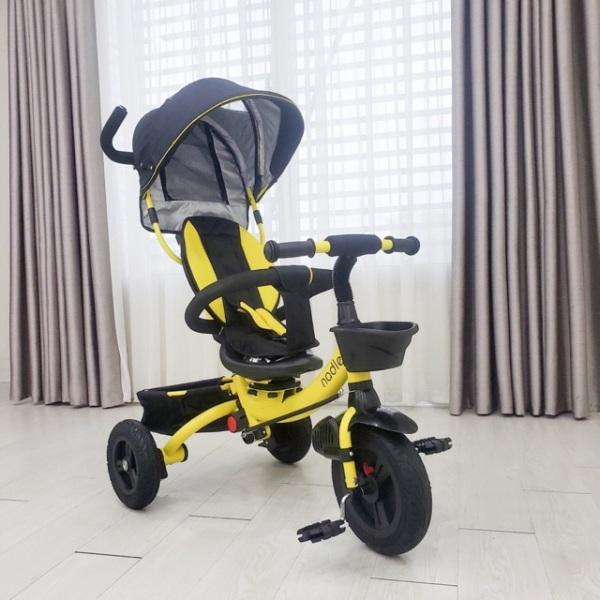 Giá bán Xe đạp có mái che nadle siêu cấp, sản phẩm tốt, chất lượng cao, cam kết như hình, độ bền cao, xin vui lòng inbox Shop để được tư vấn thêm