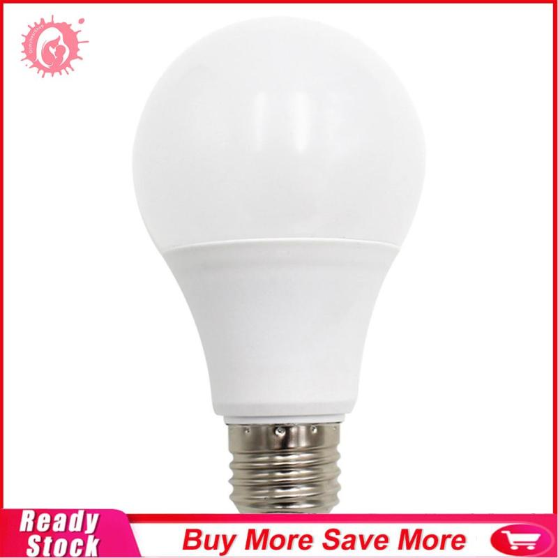 Điều Khiển Cảm Biến Âm Thanh + Ánh Sáng Đèn LED E27 Tự Động Cảm Biến Thông Minh Bóng Đèn