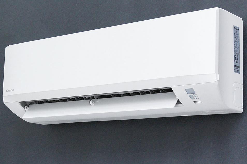 Bảng giá Máy lạnh Daikin FTV35BXV1 1.5 HP