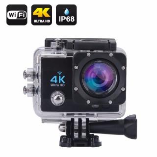 Camera Hành Trình A19 FullBox- Full HD 1080p Camera hành trình 4K wifi A19 giá rẻ, Camera hành trình ô tô A19 Shop vi tính và camera Camera hành trình xe máy Sport Cam A19 Wifi 4K Camera hành trình xe máy Sport Cam A19 Wifi 4K có remote ... thumbnail