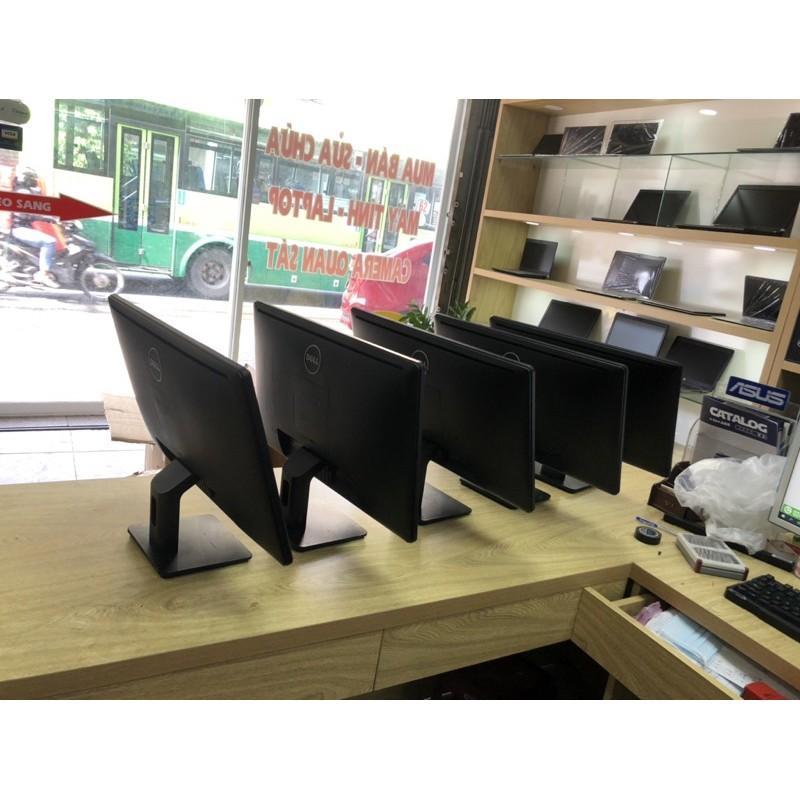 Màn hình Dell E2314H LCD 23 Full HD - Mới 99%