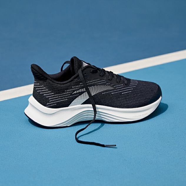 Giày chạy nữ Anta 822035589 giá rẻ