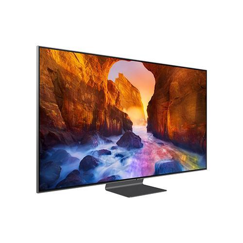 Giá Qled Tivi 4K Samsung 82 inch QA82Q90RA