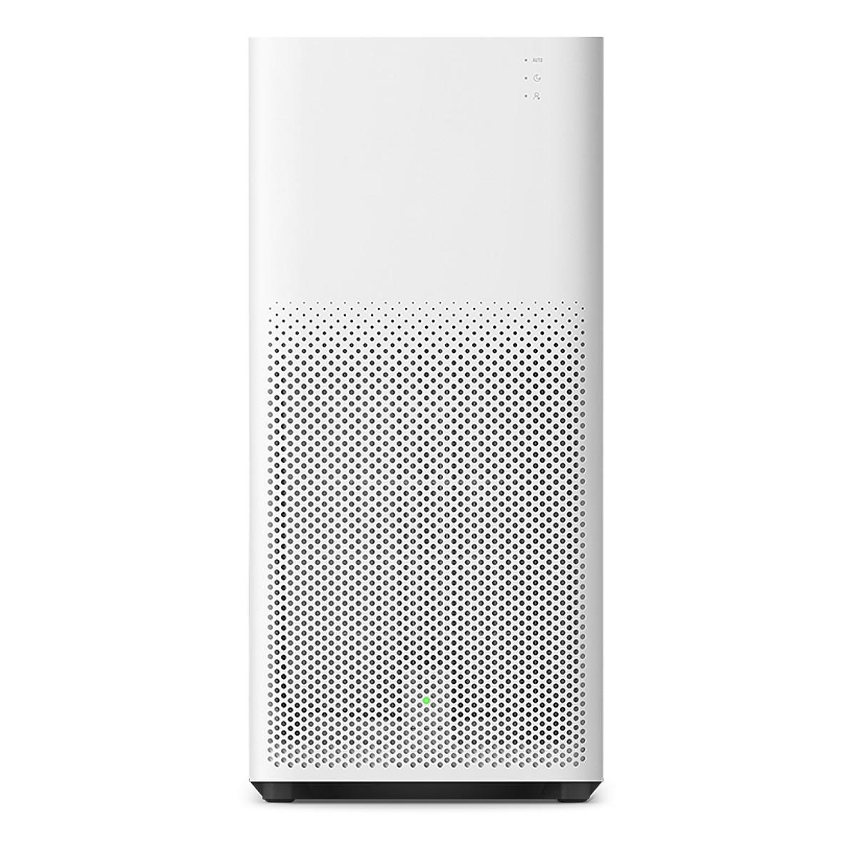 Bảng giá Máy Lọc Không Khí Xiaomi Mi Air Purifier 2H (31W)