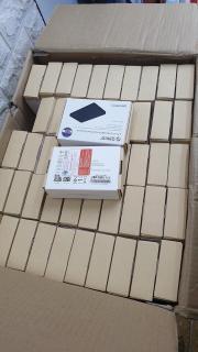 Bàn phím laptop Dell Inspiron 15 N5010 (Đen) - Hàng nhập khẩu thumbnail