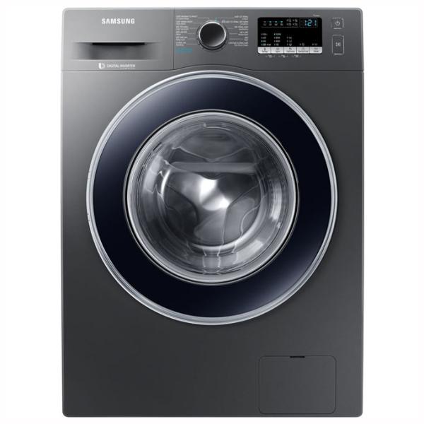 Bảng giá [VOUCHER 5 TRIỆU-11.11 ] Máy giặt Samsung Inverter 8.5 kg WW85J42G0BX/SV lồng ngang Điện máy Pico