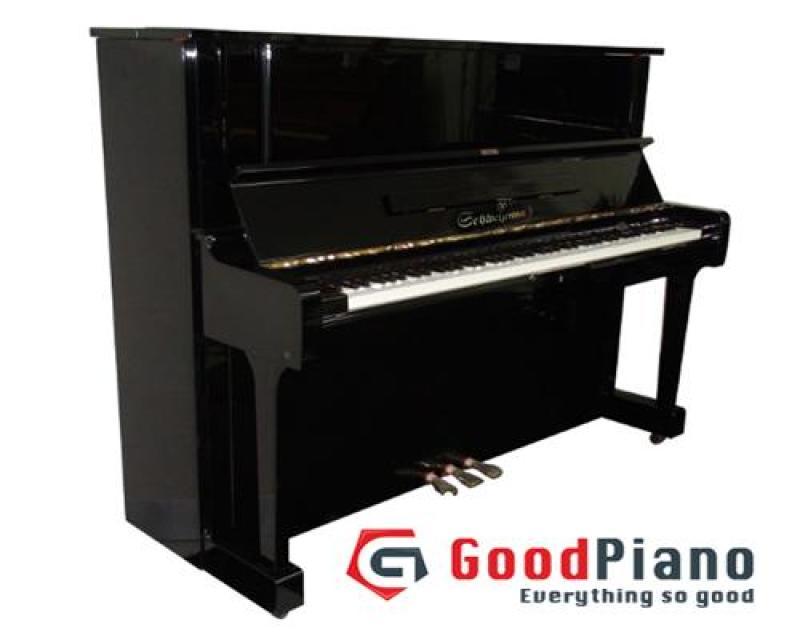 Đàn Piano Schwester 50