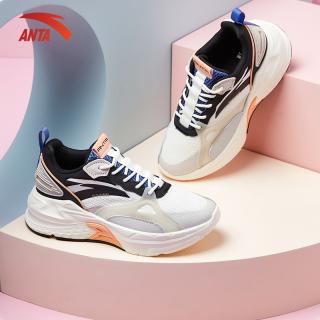 Giày sneaker thể thao nữ Anta Retro Aesthetics 822118812 thumbnail