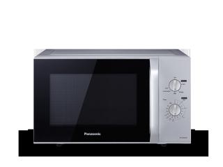 Lò vi sóng Panasonic NN-GM34JMYUEVIS010IME07 thumbnail