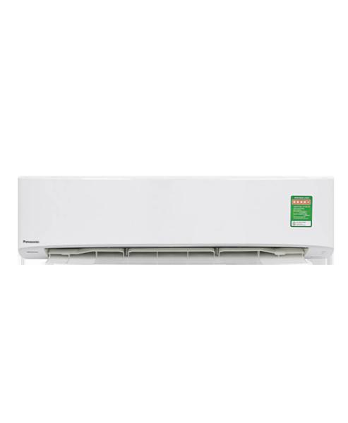 Bảng giá Máy lạnh Panasonic Inverter 2.5 HP CU/CS-XPU24WKH-8 (2020) - Loại máy làm lạnh 1 chiều - Chế độ làm lạnh nhanh công nghệ Powerful - Kháng khuẩn khử mùi Nanoe-G