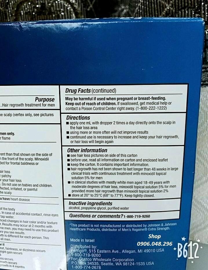 buy generic prednisone