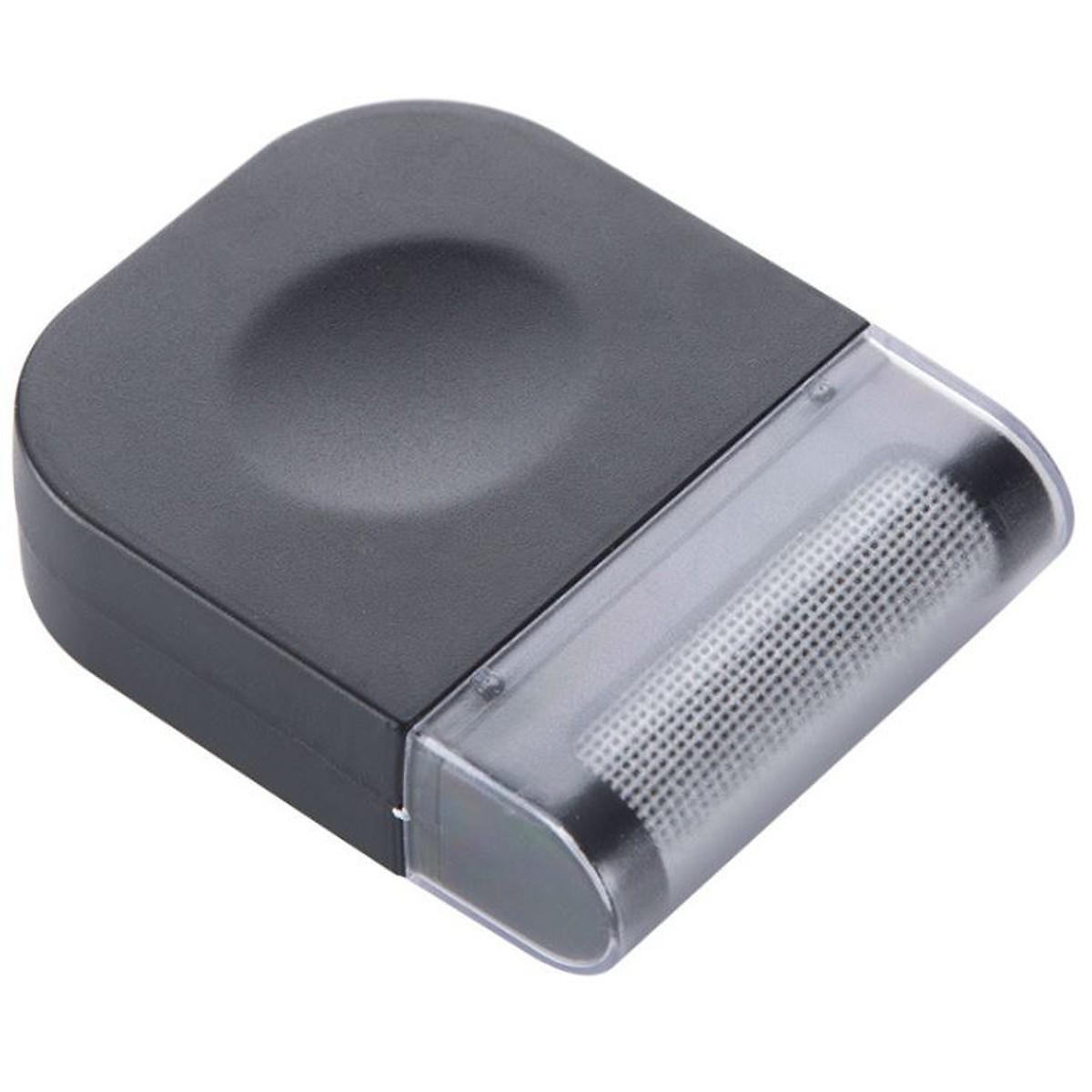 Mã Khuyến Mại Khi Mua Dụng Cụ Cắt Lông Xù Mini Nhỏ Gọn Tiện Dụng - MS.SP001600-KTX