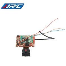 Hình ảnh 0.3MP Camera WIFI cho MÁY BAY JJRC H37 RC Quacopter Dự Phòng Các Phần Phụ Kiện Máy Bay Không Người Lái Đen (NƯỚC NGOÀI)-quốc tế