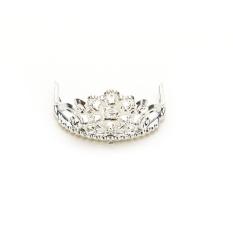 Hình ảnh 1 Necklace 2 Bracelets 1 Crown For Barbie - Intl - intl