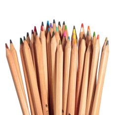 Hình ảnh 36 màu Chuyên Nghiệp Marco Vẽ Bút Chì cho Nghệ Sĩ Viết Phác Thảo (Quốc Tế)