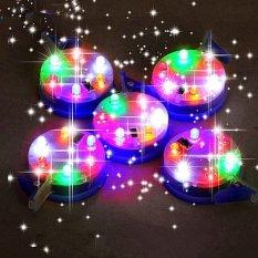 Hình ảnh 6 đèn led Shinning Led cho Diều Bay Đêm Chuyển Mạch dòng-quốc tế