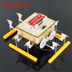 Hình ảnh 60 loại nhựa bánh gói động cơ bánh hộp số máy bộ mô hình phụ kiện DIY-quốc tế