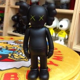 Ôn Tập 8 Inch Mini Kaws Action Figures Doll Kids Children Collection Vinyl Toys Gift Intl
