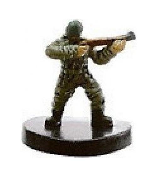 Trục Và Đồng Minh Mô Hình Thu Nhỏ: Không Quân Đức Lính Bộ Binh Số 32-Tranh Chấp Bầu Trời-Quốc Tế