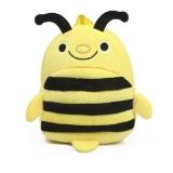 Balo ong vàng