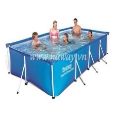Hình ảnh Bể bơi Bestway 56405