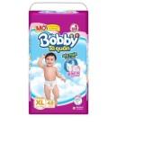 Giá Bán Rẻ Nhất Bỉm Ta Quần Bobby Size Xl48 Quần