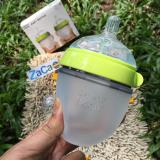 Cửa Hàng Binh Sữa Comotomo 150Ml Chinh Hang Sieu Mềm Mo Phỏng Ti Mẹ Trong Hồ Chí Minh