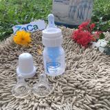 Cửa Hàng Binh Sữa Dr Brown 60Ml Chống Sặc Tốt Cho Be Sơ Sinh Bpa Free Dr Brown S Trực Tuyến