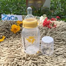 Bán Binh Sữa Medela Usa 150Ml Chinh Hang Có Thương Hiệu Nguyên