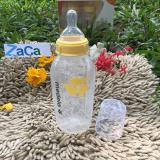 Ôn Tập Cửa Hàng Binh Sữa Medela Usa 250Ml Chinh Hang Trực Tuyến