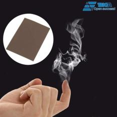 Hình ảnh Bộ 10 Miếng dán tạo khói US04381