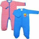 Cửa Hàng Bộ 2 Ao Liền Quần Liền Tất Be Trai Baby Gear Mau Sắc Ngẫu Nhien Trực Tuyến