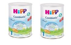 Bán Bộ 2 Sữa Hipp 1 800G Hà Nội