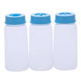 Giá Bán Bộ 3 Binh Trữ Sữa Spectra 755 Spectra Nguyên