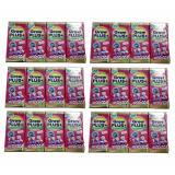 Ôn Tập Cửa Hàng Bộ 6 Lốc 4 Hộp Sữa Bột Pha Sẵn Nuti Grow Plus 180Ml Trực Tuyến