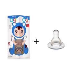 Bán Bộ Binh Sữa Agi 120Ml 1 Ty Agi Cung Size Trong Hồ Chí Minh