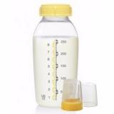 Chiết Khấu Bộ Binh Trữ Sữa Medela 250Ml Va Num Ti Size M Vang Hồ Chí Minh