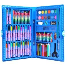 Hình ảnh Bộ bút màu khổng lồ 86 chi tiết