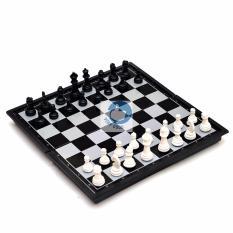 Hình ảnh Bộ cờ vua quốc tế cỡ vừa RoyalKid1808 ANHDUY STORE