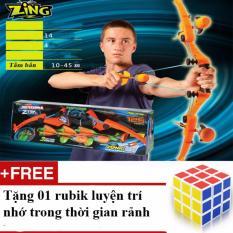 Mua Bộ Cung Ten Loại Cao Cấp Danh Tặng Be Dịp Lễ Tết Tặng Rubik Loại 1 Trơn Nhạy Trực Tuyến Hà Nội
