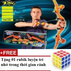 Giá Bán Bộ Cung Ten Loại Cao Cấp Danh Tặng Be Dịp Lễ Tết Tặng Rubik Loại 1 Trơn Nhạy Trực Tuyến Hà Nội