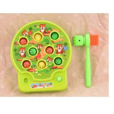 Hình ảnh Bộ đồ chơi đập chuột vui nhộn cho bé